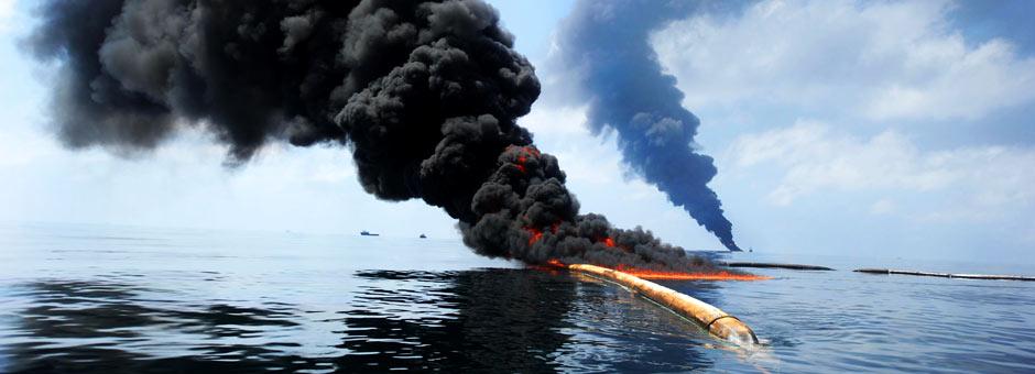 3D Printing - Skim for Oil Spills