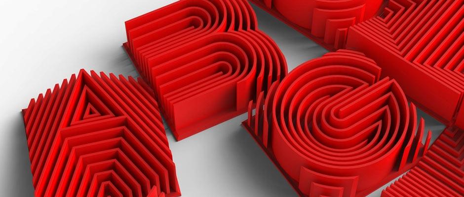 heatwave-3d-printed-typeface_940.jpg