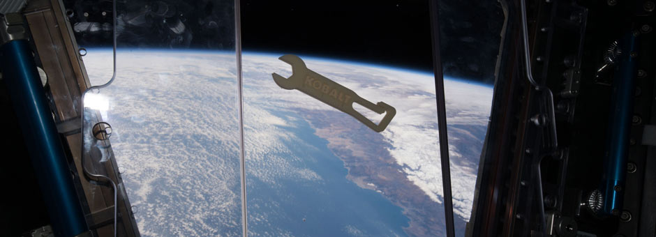 iss-3d-printer-wrench-crop_940.jpg
