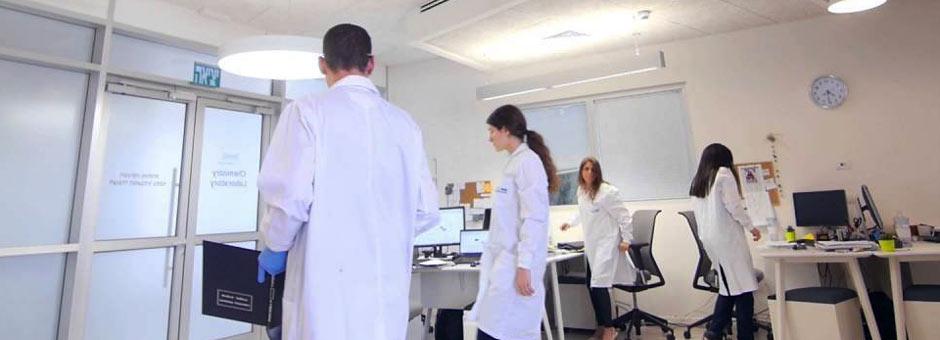 3D Printing Fabric Nano
