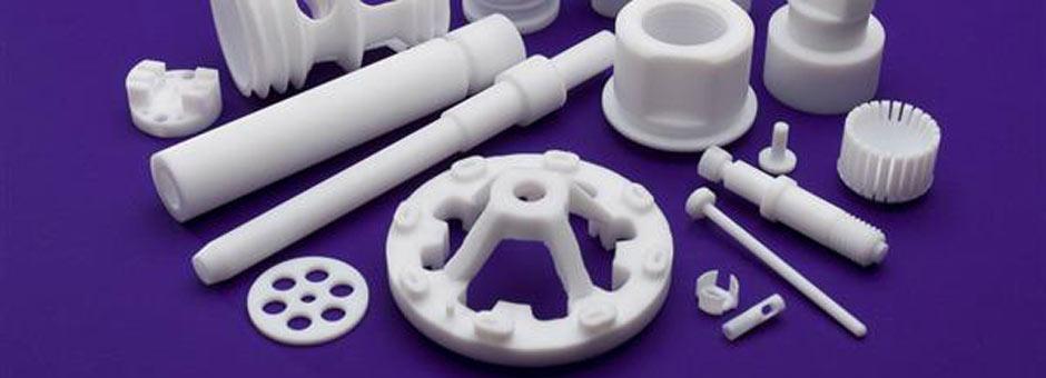3D Printing 3M Polymer