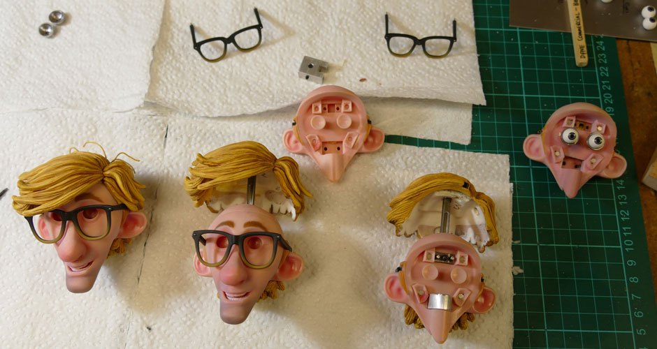 Holidays 3D Prints