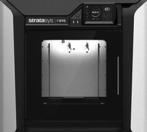 Enterprise-3D-Printers-3-300x270.jpg