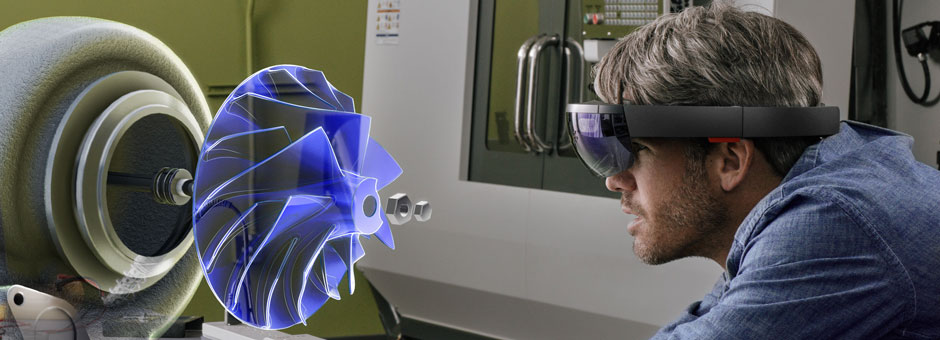 3D Printing AR Guidelines