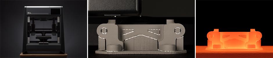 Desktop-Metal-(3D-Printing-and-Furnace)-940x