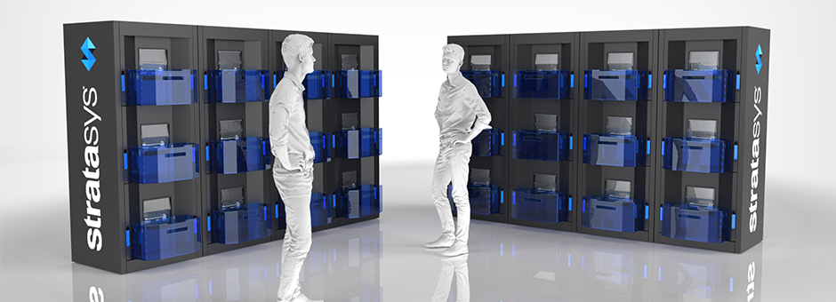 Stratasys-Rendering-Continuous-Demonstrator