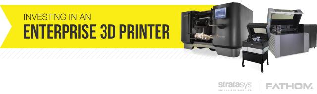 Blog_Featured_PolyJet_3D_Printers_640_3