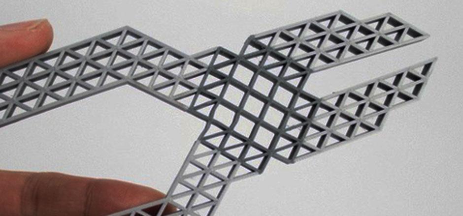 3D Printing Pliers