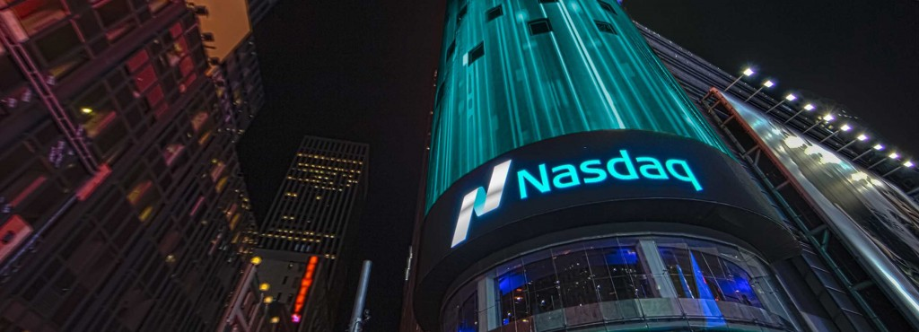 3D Printing NASDAQ