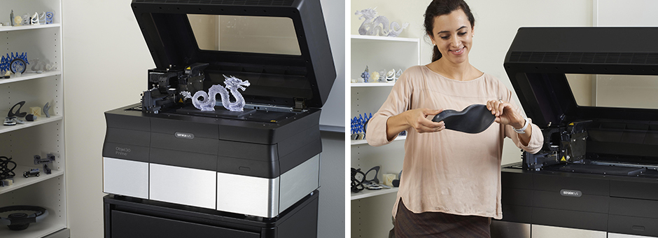3D-Printers-from-FATHOM-Objet30Prime)-940x