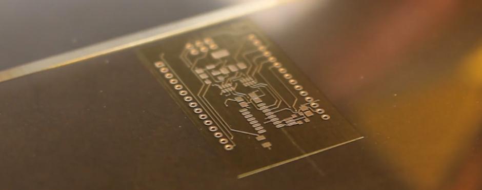 WRD-982017-Nano-Dimension-940x370.jpg
