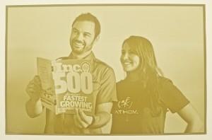Inc5000-3D-Printed-Photo-FATHOM-2014-1-300x198.jpg