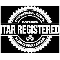 ITAR-Reg-200x200-FATHOM.png