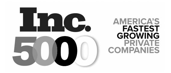 Inc-5000.png