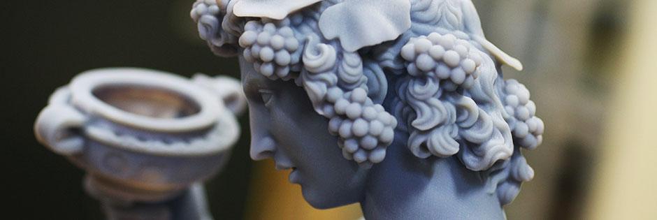 MICHELANGELO-3D-Printing-Michelangelo-1.jpg