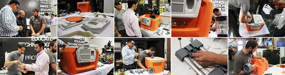 COOLEST-Coolest-Cooler-Advanced-Prototype-Fabrication-FATHOM-3-Collage.jpg