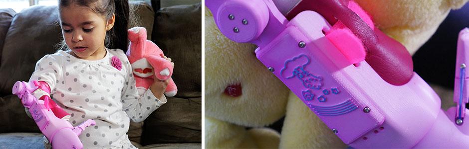 PROSTHETIC-Care-Bears-Artwork-1.jpg
