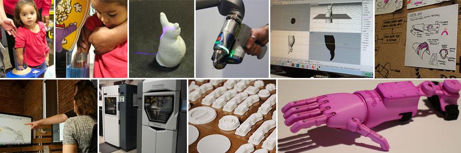 PROSTHETIC-Isabella-3dprinting-prosthetic-collage.jpg