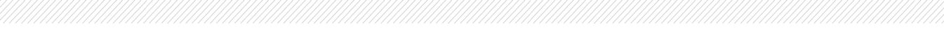 Diagnol-Line-Spacer-1345x.png