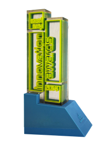 Award-with-Lights-Cyan-Yellow-sm-229x300.png