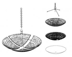 chando-drawings-300x235.jpg