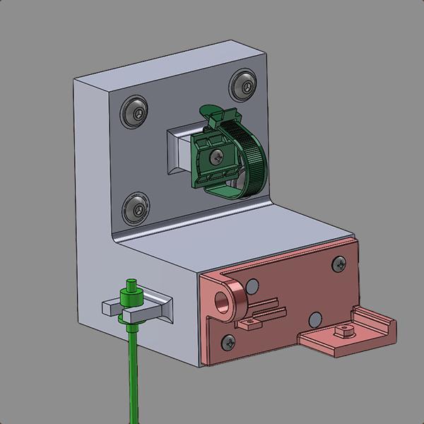 1-bracket-assembly (2).jpg