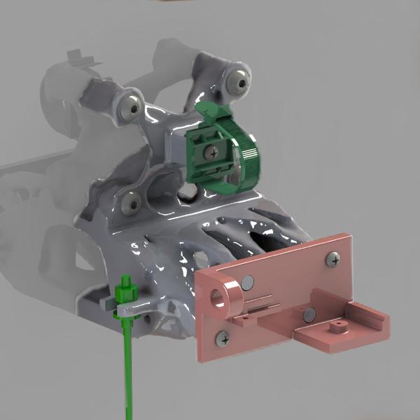 3-bracket-assembly rendered (1).jpg