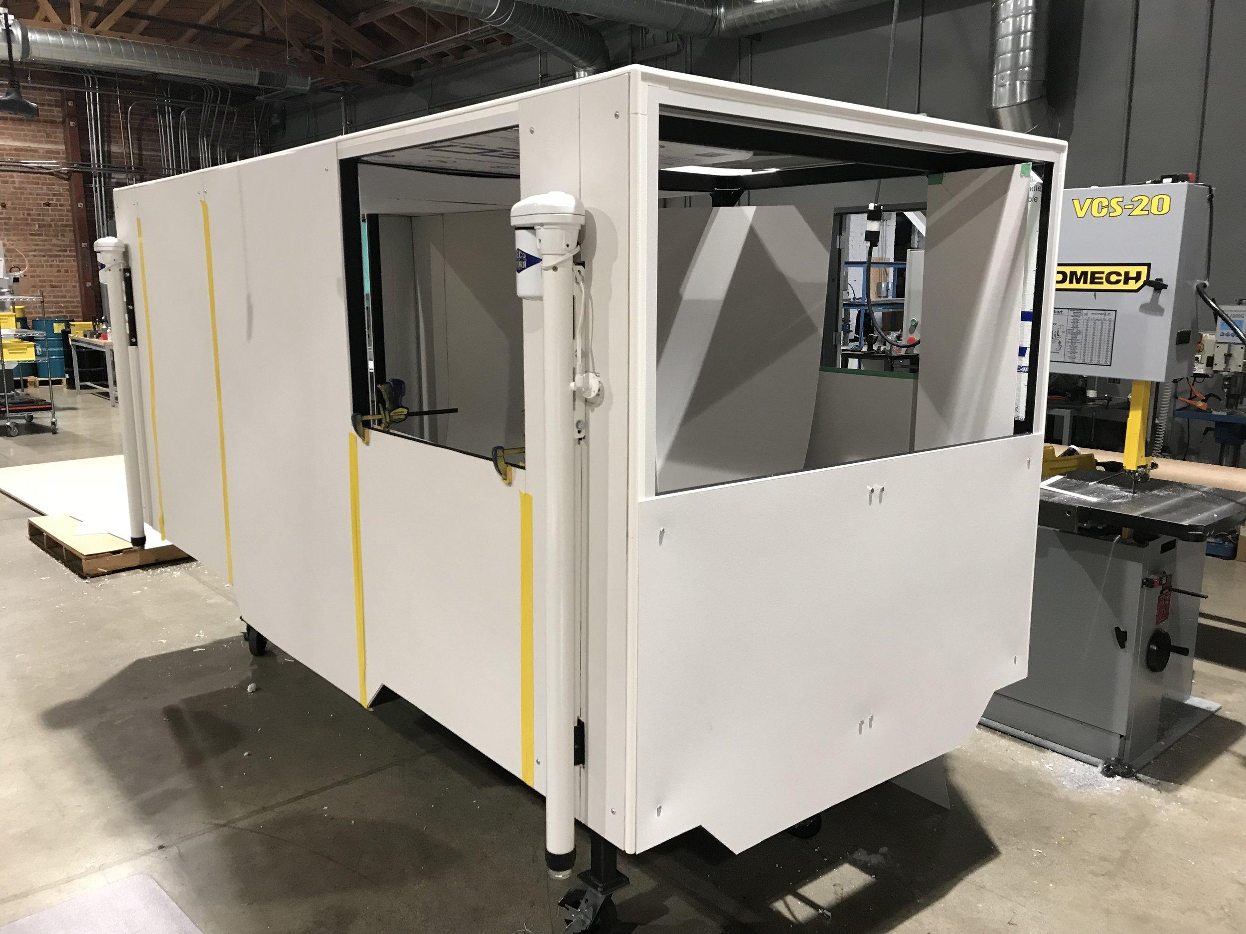 USMC Modular Logistics Vehicle FATHOM 2.JPG