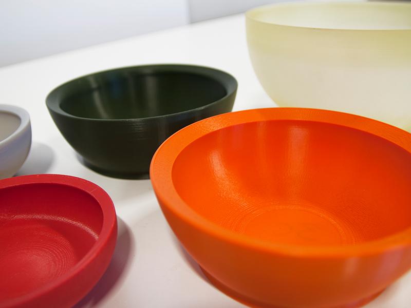 FDM-Bowls-CaliBowl.jpg