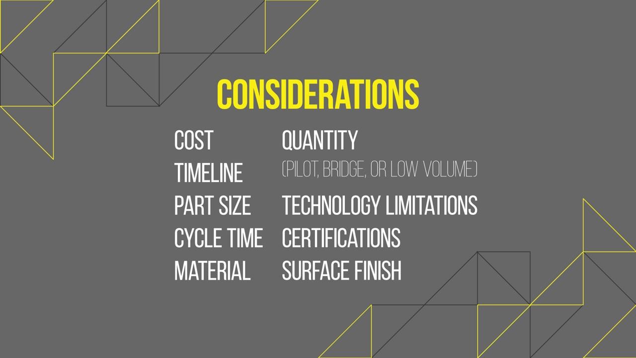 Considerations.jpg
