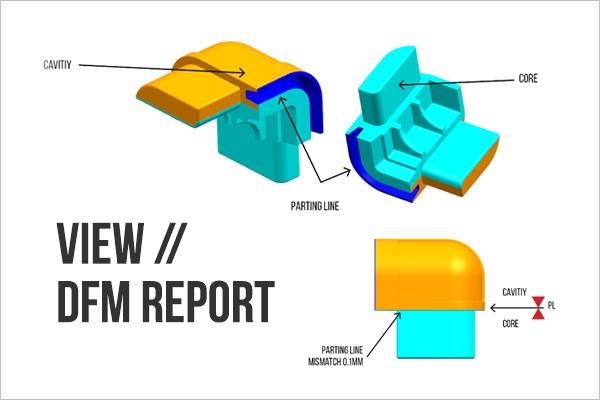 Example-A-DFM-Report-600x400.jpg