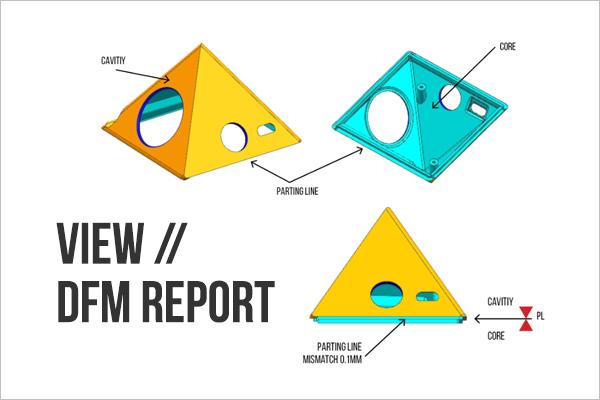 CTA-DFM-Report-Ex-C.jpg
