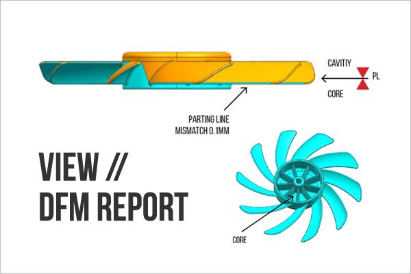 CTA-DFM-Report-Ex-B.jpg