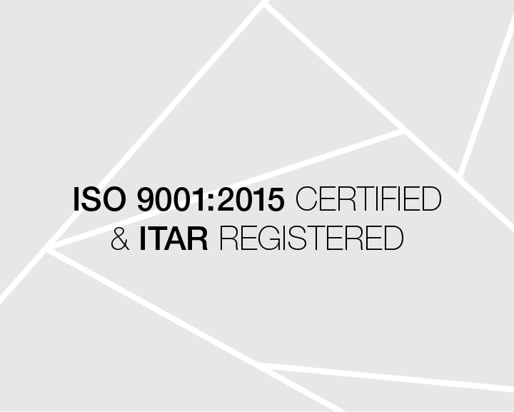 website-GAT-ISO and ITAR icon.png