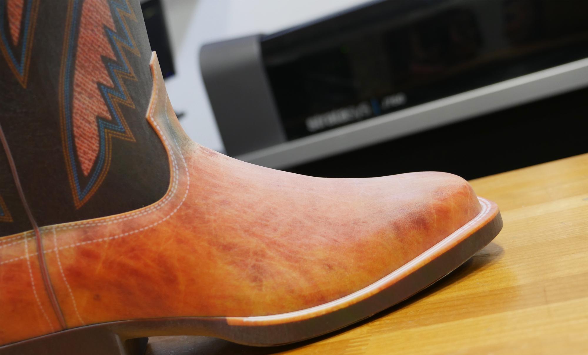 Boot-3-(FATHOM-J750)-2000px.jpg