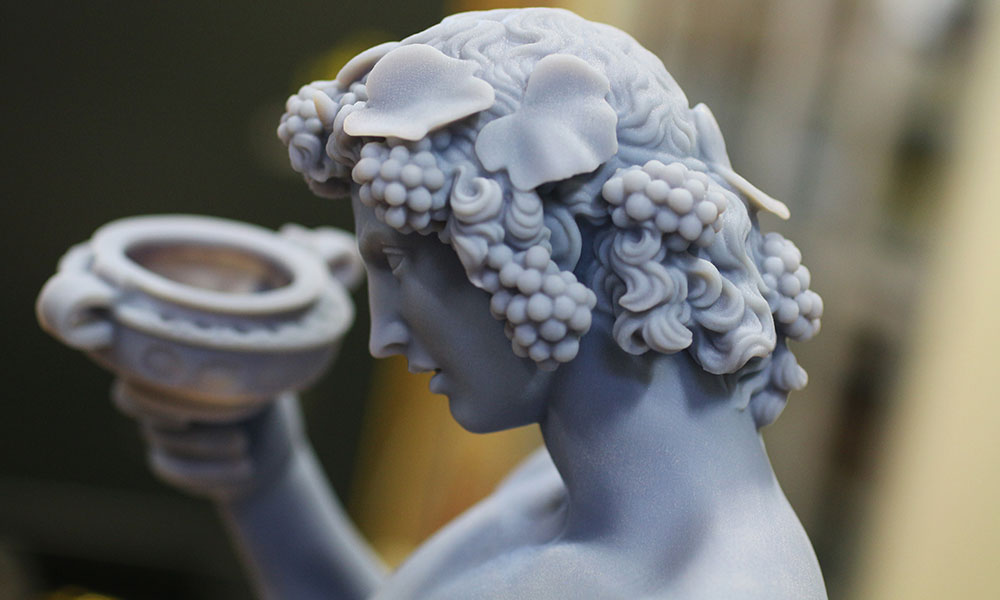 FATHOM-Michelangelo-1.jpg