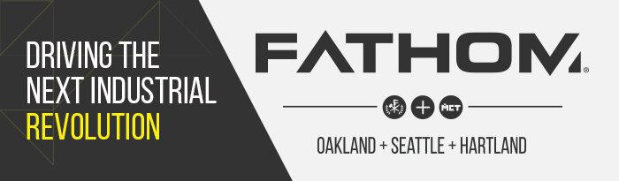 blog_fathom-better-together-2.jpg