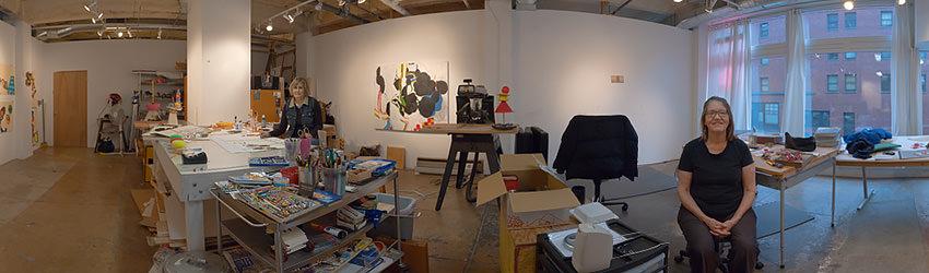 VR-IngridPaula-studio-vrs2242.jpg