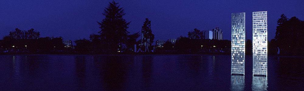 ArtistsStatementTowers_late_night_edit-1000x300.jpg
