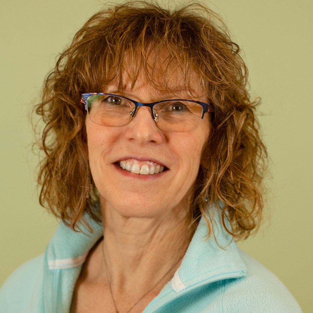 Eileen Maloney, PT     Craniosacral and Myofascial Release Therapy