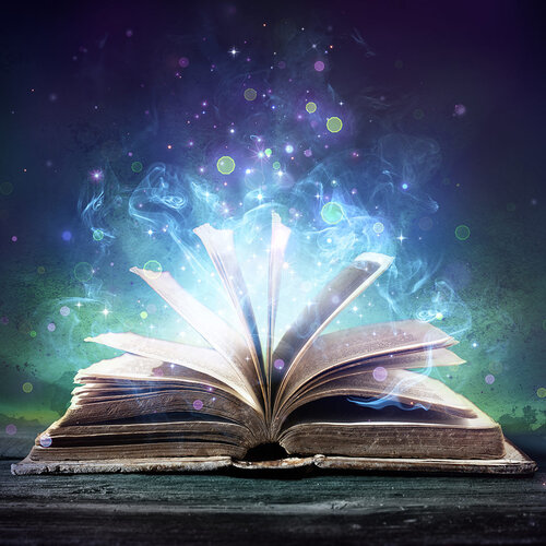 Introduction to Akashic Records.....Online via ZOOM!