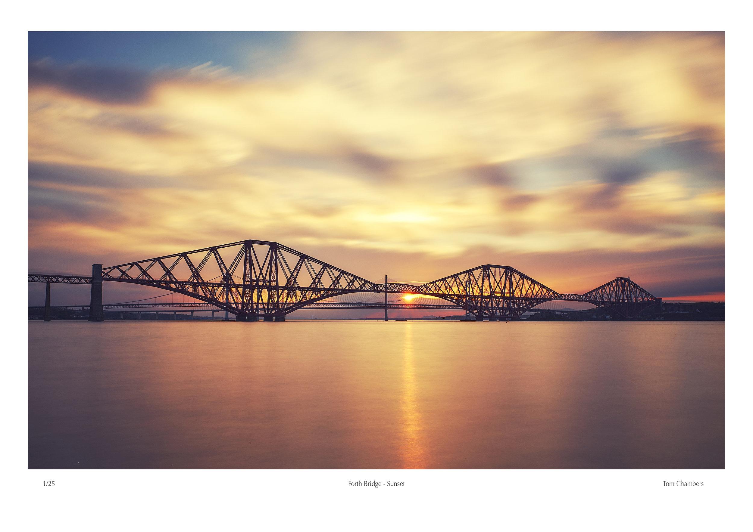 The Bridges-7822-TCC (1of25).jpg