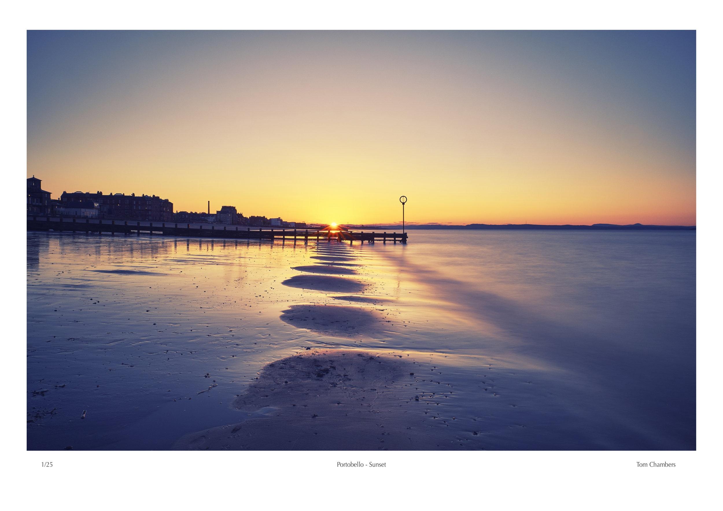 Sunset Portobello-7901-TCC (1of25).jpg