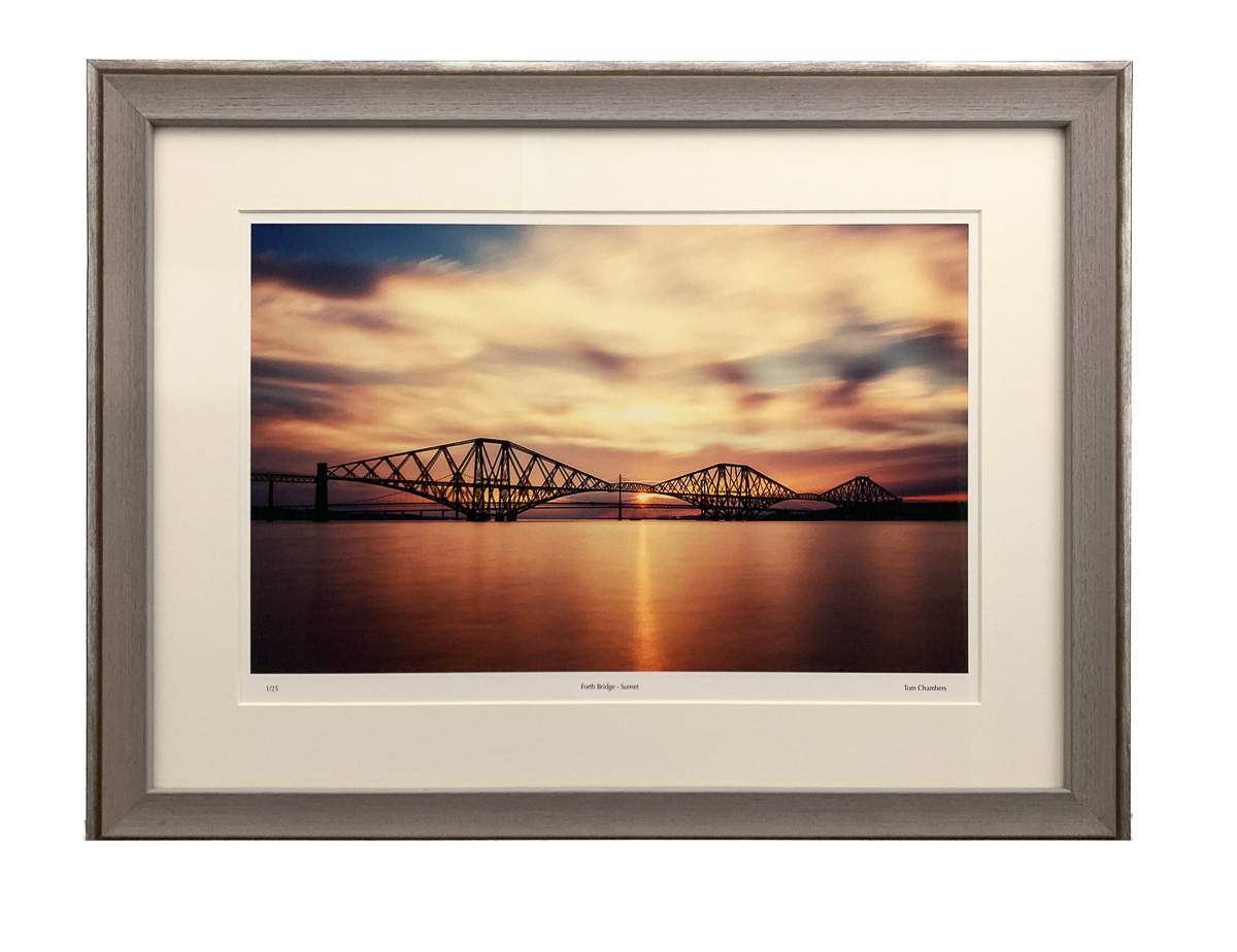 Forth bridge framed.jpg