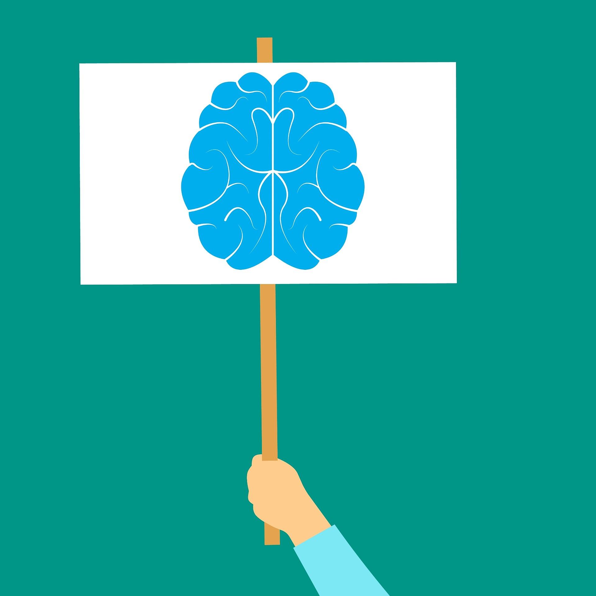 brain-icon-3268442_1920.jpg
