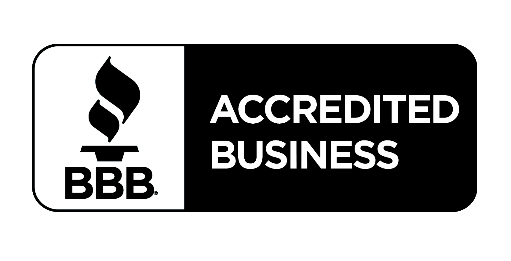 BBB-Logoblack.png