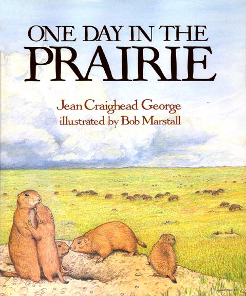 Prairiecover_000.jpg
