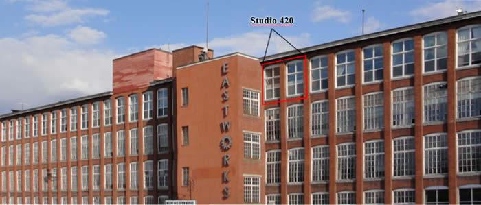Eastworksbuilding.jpg