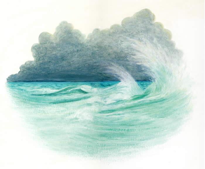 OceanVignette_003.jpg
