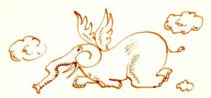 026 Elephant w Tiny Wings.jpg